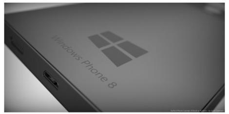 Windows Phone 8 se pregateste de primul update important: GDR2