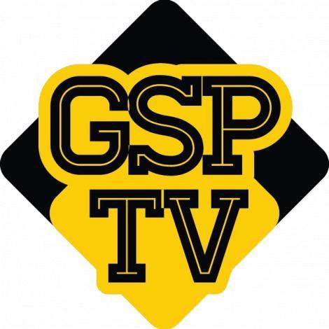 Maine, 25 iulie, postul de televiziune GSP TV implineste cinci ani de existenta