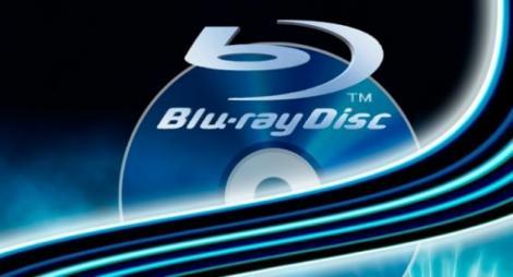 Sony si Panasonic lucreaza la discuri de 300GB