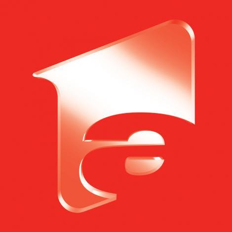 Peste doua milioane de telespectatori au urmarit confruntarea Romania - Slovacia