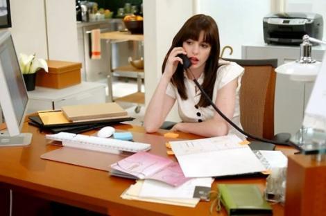 VIDEO! Cum sa reduci stresul la locul de munca