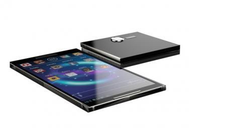 Primele zvonuri despre Galaxy S5 confirma renuntarea la plastic