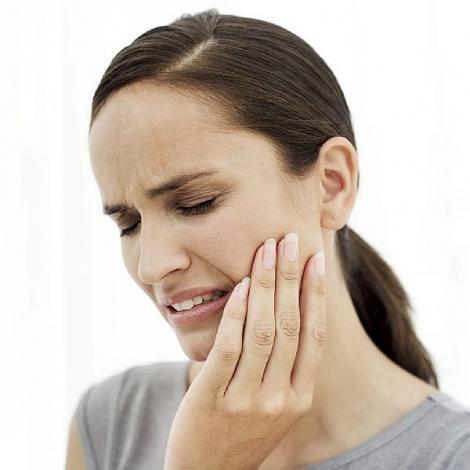 Remedii ieftine pentru durere