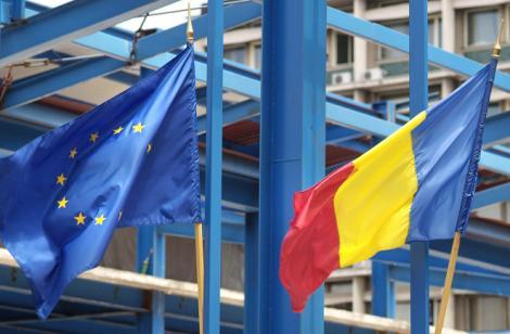 Romania intrece SUA si Danemarca, in topul celor mai bune sisteme de sanatate