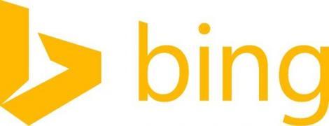 """Steve Ballmer: """"Google are monopol online"""""""