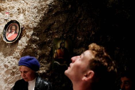 Traseu montan inedit. Poti vizita o pestera unica in Romania, veche de cinci milioane de ani!
