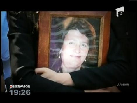 Surorile Gabor nu își găsesc liniștea! Niciun vinovat, în cazul morții mamei lor!