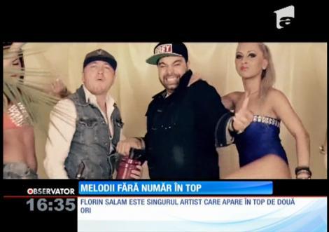 Ce Justin Timberlake? Manelele, în topul preferințelor internauţilor români