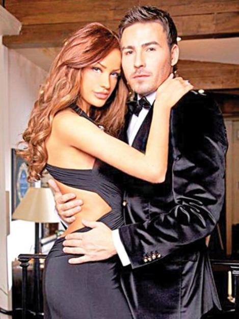 Se căsătorește Adrian Cristea cu Bianca? Cel mai bun prieten al fotbalistului are răspunsul!