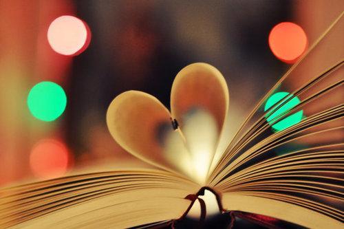 Galerie foto! Idei incredibile pentru cei care își iubesc cu adevărat cărțile