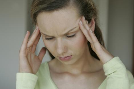 Topul simptomelor care arată că ești mai stresat decât crezi