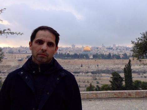 Dan Negru, dezamăgit de modul în care a fost abordată moartea lui Adrian Iovan