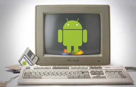 Cum să rulezi Android pe PC, simplu şi în siguranţă