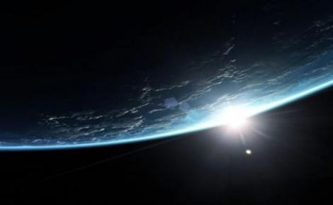 PLANETA, în beznă TOTALĂ timp de 6 zile! Fenomenul care va lovi în decembrie a alertat OMENIREA!