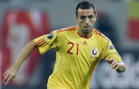 """Victor Pițurcă s-a decis! Primul """"11"""" pe care îl va folosi la meciul cu Ungaria"""