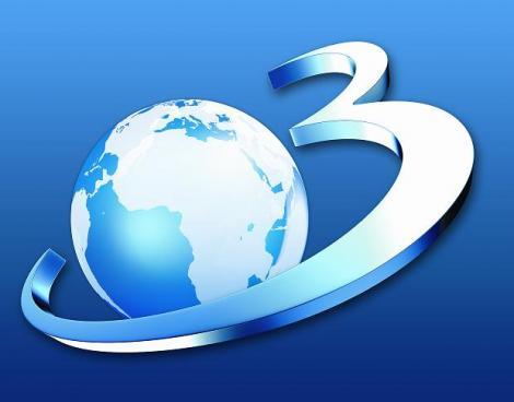 Antena 3, cea mai urmărită televiziune în ziua alegerilor prezidenţiale!