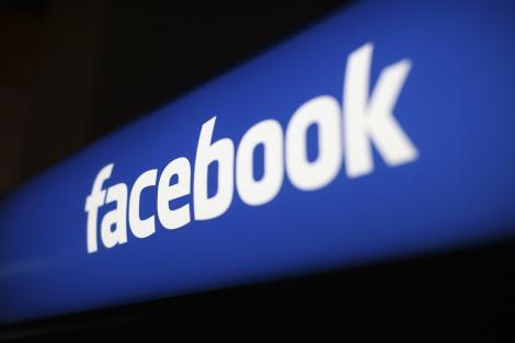 """Facebook se schimbă MAJOR! """"Nimic nu va mai fi la fel""""!"""