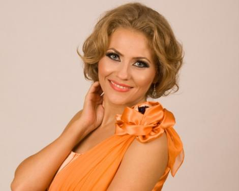 Mirela Boureanu Vaida are nevoie de tine! Anunțul ȘOC făcut de moderatoarea TV!