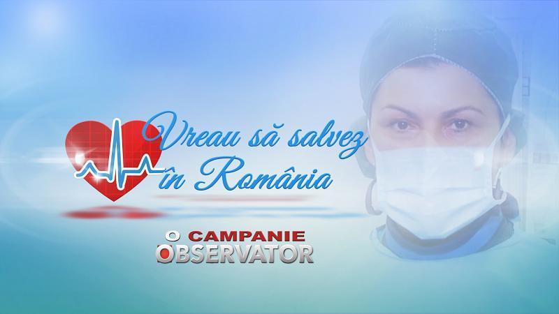 Vreau să salvez în România! A dat Coasta de Azur pe Corbeanca