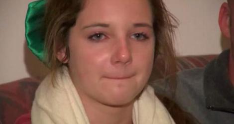 La 11 ani, o fetiţă a avut parte de aventura vieţii ei! A furat 10 000 de dolari ca să-şi îndeplinească visul! E de neimaginat ce a făcut