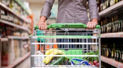 PROGRAMUL magazinelor în ziua de 31 decembrie! Uite unde mai poți face cumpărături!