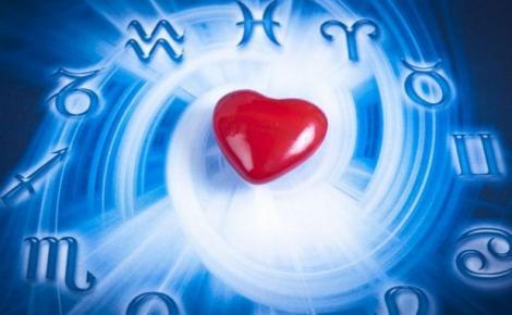Horoscopul DRAGOSTEI de sărbători! Află cum stai cu iubirea în această perioadă!