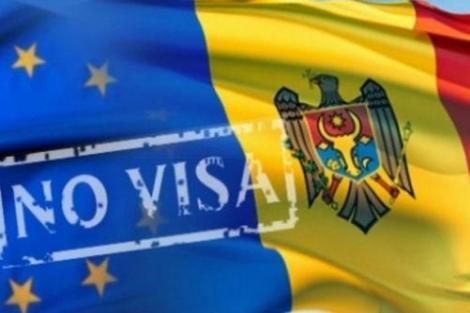Veşti bune pentru cetăţenii Republicii Moldova, de la UE!