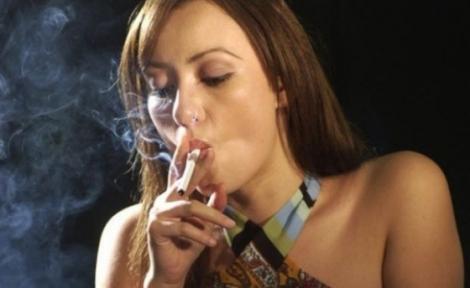 Cadou sănătos, de Sf. Valentin: Lasă-te de fumat! Noi îți spunem cum!