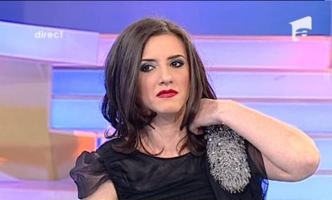 """Mara Bănică, dură cu Bianca: """"O femeie ca ea nu merită dragoste! I-a pierdut pe amândoi"""""""