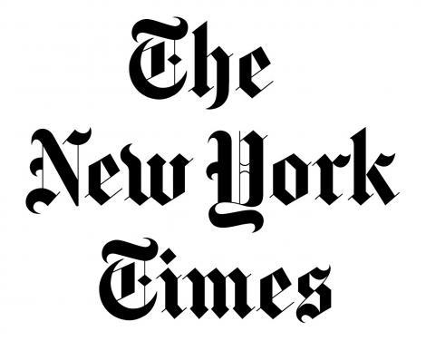Se poate şi aşa! Un produs românesc, lăudat de New York Times!