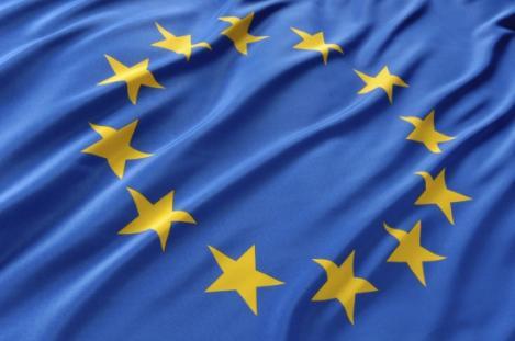 Se poate și așa! Ţara care a renunțat la aderarea la UE!