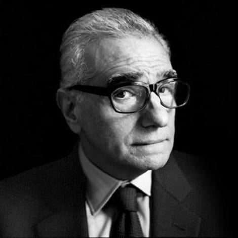 La case mari: Paramount Pictures şi Martin Scorsese, acţionaţi în judecată