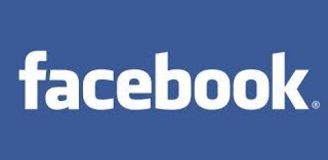 Facebook renunţă la serviciul de poştă electronică