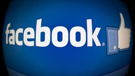 Aplicaţia de Facebook care îţi arată tot ceea ce ai făcut de la primul login pe reţeaua de socializare!