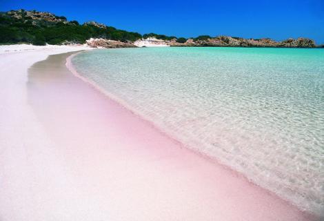 Ai vrea să îți petreci vacanța de vară aici