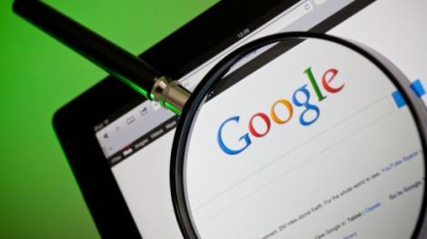 Google schimbă algoritmul de căutare pe Internet!