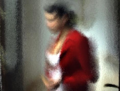 Trei picturi de valoare, furate de nazişti, au fost restituite proprietarilor lor legitimi