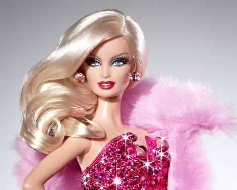 Un nou studiu confirmă: frumoasa Barbie scade stima de sine a fetițelor