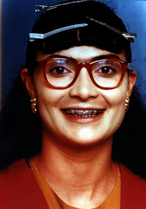 A murit îndrăgita actriță din Betty cea urâtă (VIDEO)