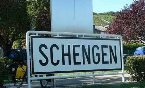 Țară membră a Uniunii Europene susţine aderarea României la Schengen
