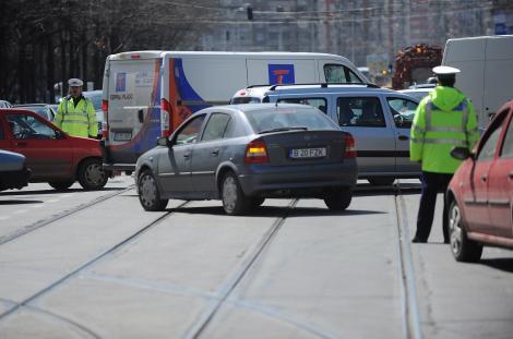 Asigurarea auto, urmărită cu ajutorul detectivilor particulari