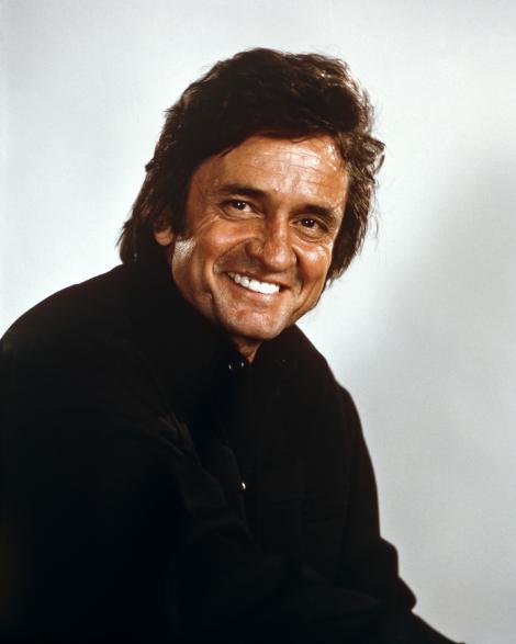 Nepoata lui Johnny Cash, găsită moartă în casă