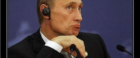 26 martie 2000. Putin a fost ales președinte. CELE MAI TARI GLUME despre cel mai temut om din lume