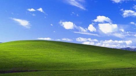 Microsoft obligă utilizatorii Windows XP la upgrade prin pop-up-uri