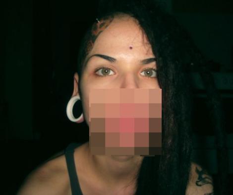 FOTO: Cum arată femeia care şi-a făcut peste 100 de operaţii pentru mărirea buzelor
