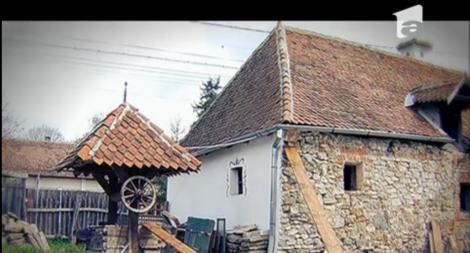Locul din Covasna preferat prinţul Charles, o poveste vie, care merge mai departe