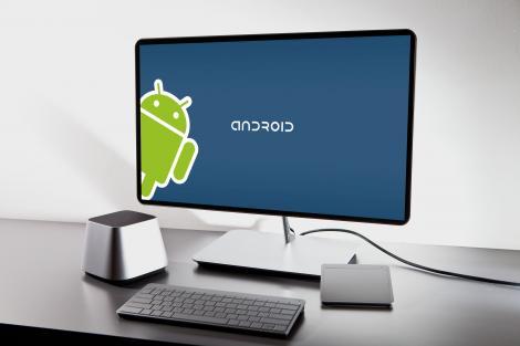 Tutorial: Cum să rulezi Android şi aplicaţii din Google Play pe PC