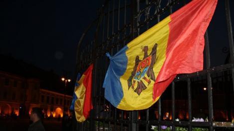 Republica Moldova, lăudată de New York Times! Află motivele