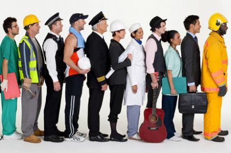 Joburile în străinătate nu mai prezintă interes pentru români. Care este motivul