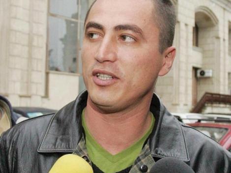 S-a dat verdictul cazul Elodia! Vezi ce s-a întâmplat cu Cristian Cioacă